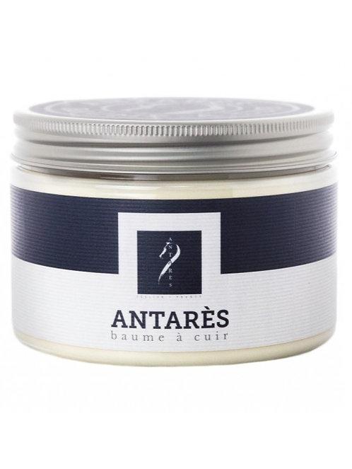 Antares Leather Conditioner