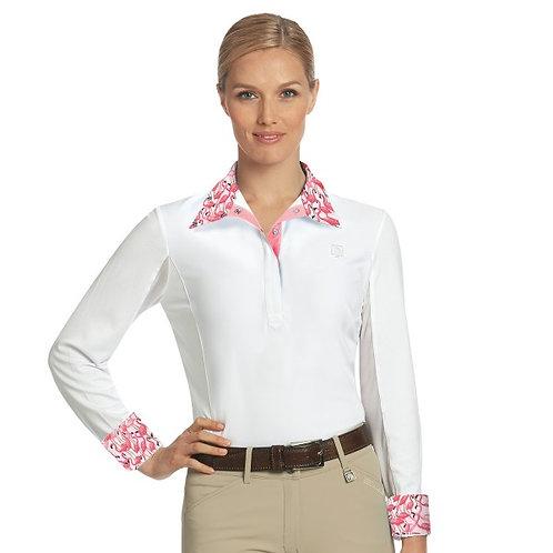 Romfh Linsay Show Shirt