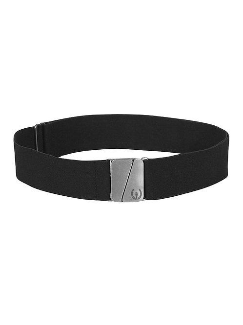 Kerrits Logo Stretch Belt
