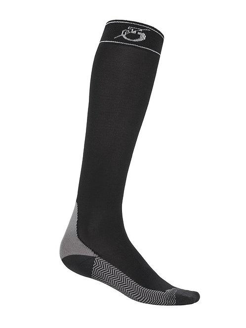 Cavalleria Toscana Team Sock