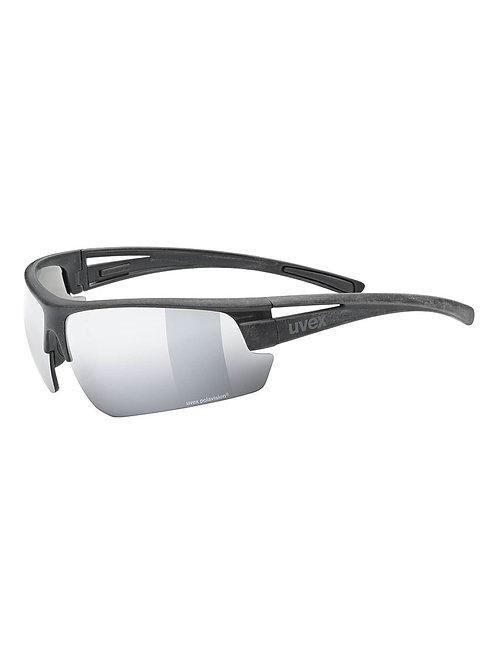 Uvex Equestrian Sportstyle Ocean P Sunglasses