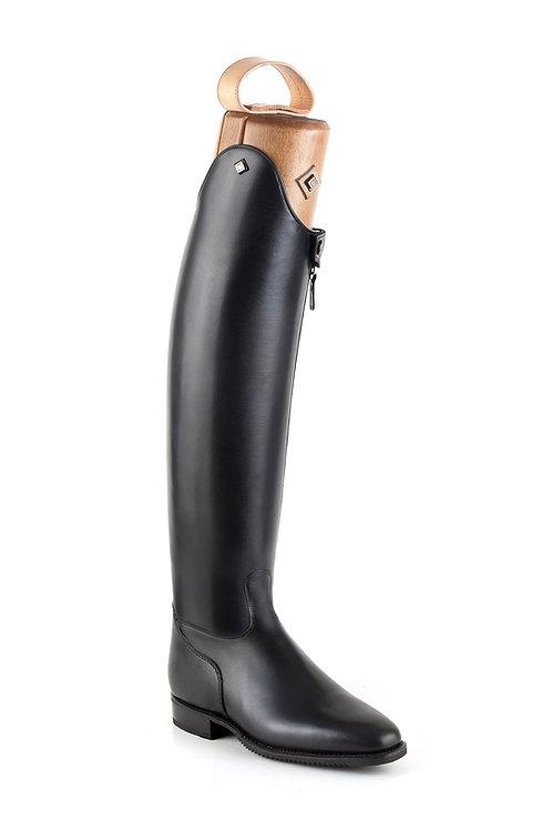 De Niro Raffaello Stock Boots