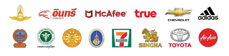องค์กรที่ไว้ใจในบริการจาก ID Card.jpg