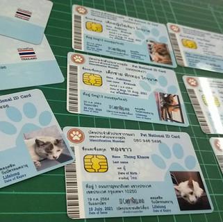 บัตรประชาชนสัตว์เลี้ยง (11).jpg