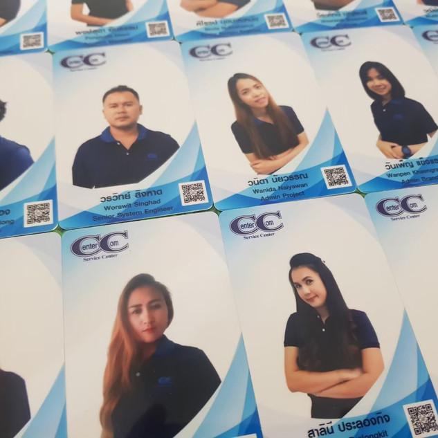 Center Com PVC (3).jpg