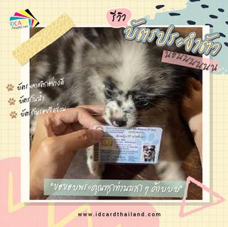 บัตรประชาชนสัตวเลี้ยง-รีวิว (2).jpg