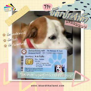 บัตรประชาชนสัตวเลี้ยง-รีวิว (3).jpg