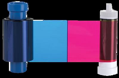 Magicard-Enduro-3e-ribbon.png