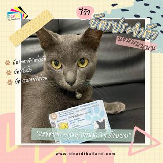 บัตรประชาชนสัตวเลี้ยง-รีวิว (7).jpg