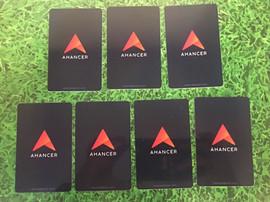 Ahancer PVC (1).jpg