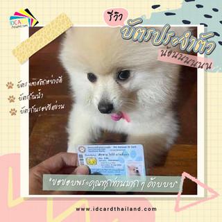 บัตรประชาชนสัตวเลี้ยง-รีวิว (5).jpg