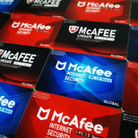 McAfee PVC (16).jpg