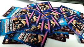 concert PVC - Stamp (3).jpg