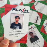 flash PVC (3).jpg