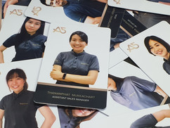 บัตร PVC Card_๒๐๐๑๒๔_0197.jpg