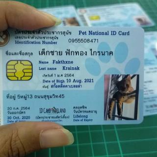 บัตรประชาชนสัตว์เลี้ยง (9).jpg