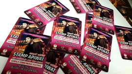 concert PVC - Stamp (10).jpg