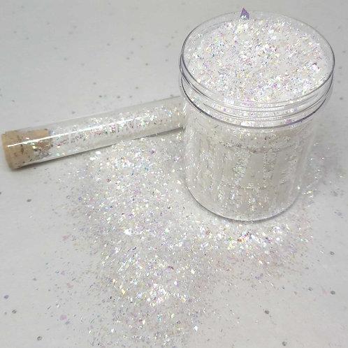 Pixie Dust Glitter (1.5oz)