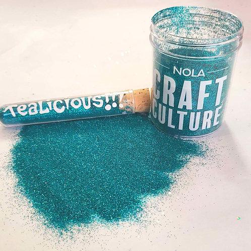 Tealicious, Ultrafine 2oz