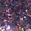 Thumbnail: Full Flower Moon - May 2021 Ltd. Ed. Set