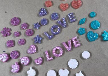 love resin.jpg