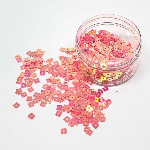 Hip To Be Square Confetti,0.5oz