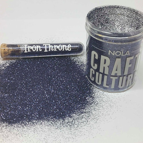 Iron Throne, Ultrafine 2 oz