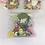 Thumbnail: Paper Flower Assortment