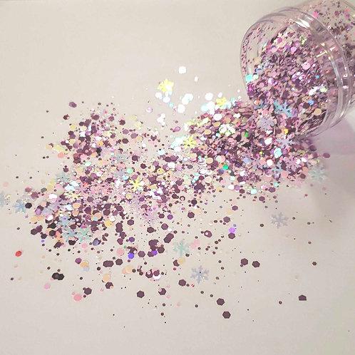 Sugar Plum Fairy (Holiday Ltd. Ed. Confetti, 0.5oz)