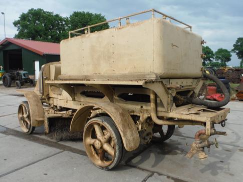 ca 1920 Renault