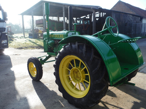 1931 GP #225661
