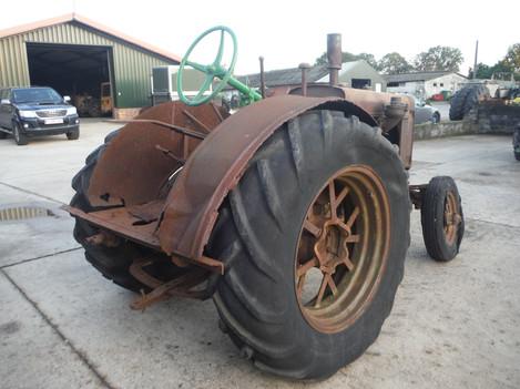 1931 GP #226480