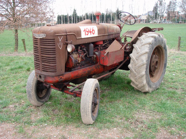 1950 WD6 # 35421