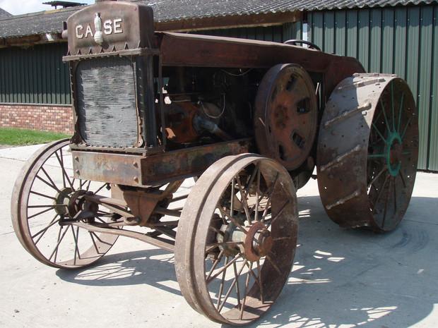 1919 Case 12-25