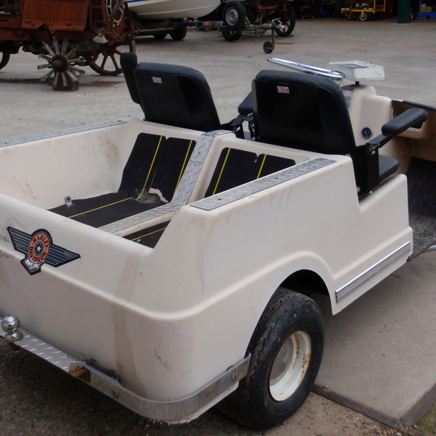 P6251837.jpgHarley Davidson Golf Cart