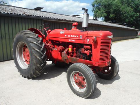 1950 WD9 # 48580