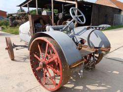 1920 Junior 8-16