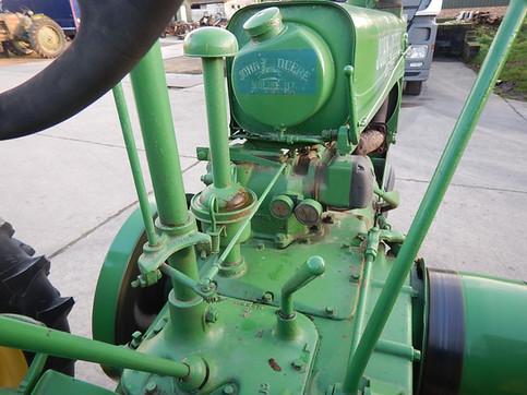 1938 A serial 474177