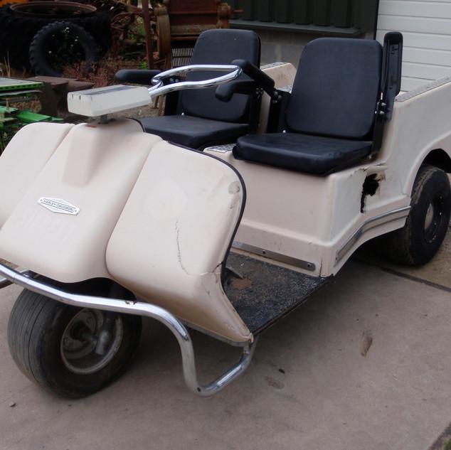 P6251835.jpgHarley Davidson Golf Cart