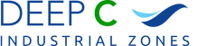 deepc-logo.png