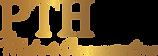 logo PTH vang.png