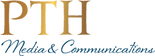 logo PTH.png
