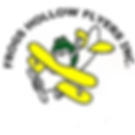frogs+logo+inc_+jpg.png