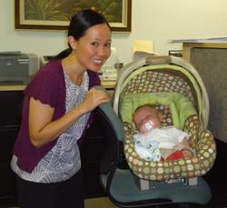 Jackson with alternate cared   provider - Hawaii FCU_cr