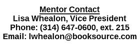 Booksource - Lisa Whealon.png