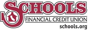 .Schools Logo.png