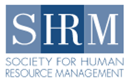 Society for Human Resource Mgmt.