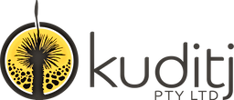 Kuditj Logo Primary Horizontal.png