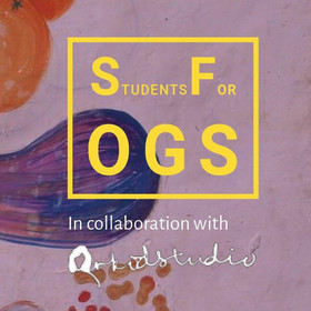 Students for OGS