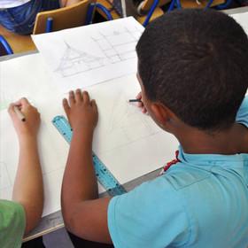 Childrens Architectural Workshops